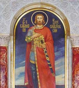 sv.-Alexander-Nevski.jpg