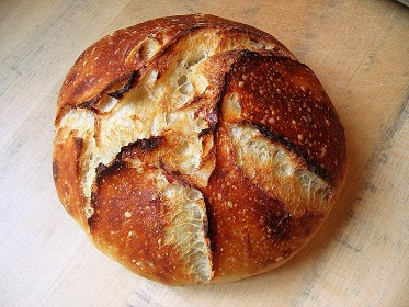 naturally_leavened_no_knead_.jpg