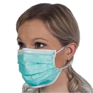 face-mask-ear-loop-2.jpg