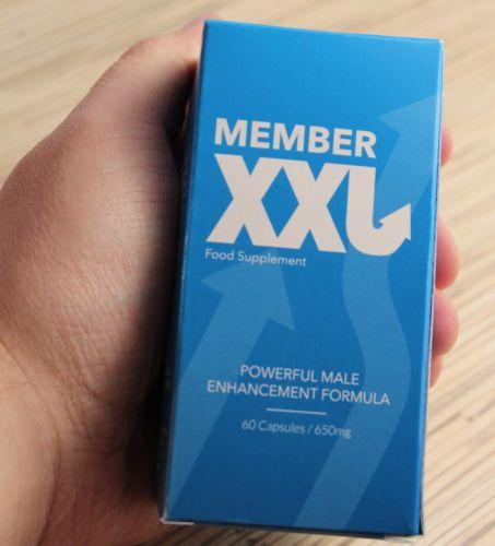Member__XXL.jpg