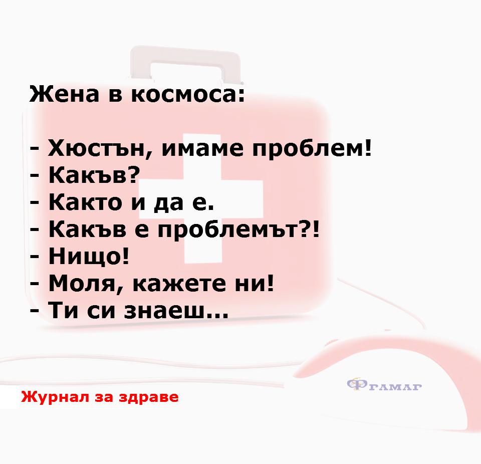 23622101_1956150388043206_4209075339208628278_n.png