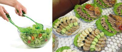 salati.jpg
