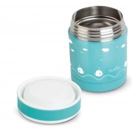 контейнер-за-храна-от-неръждаема-стомана-350-мл-nuvita.jpg