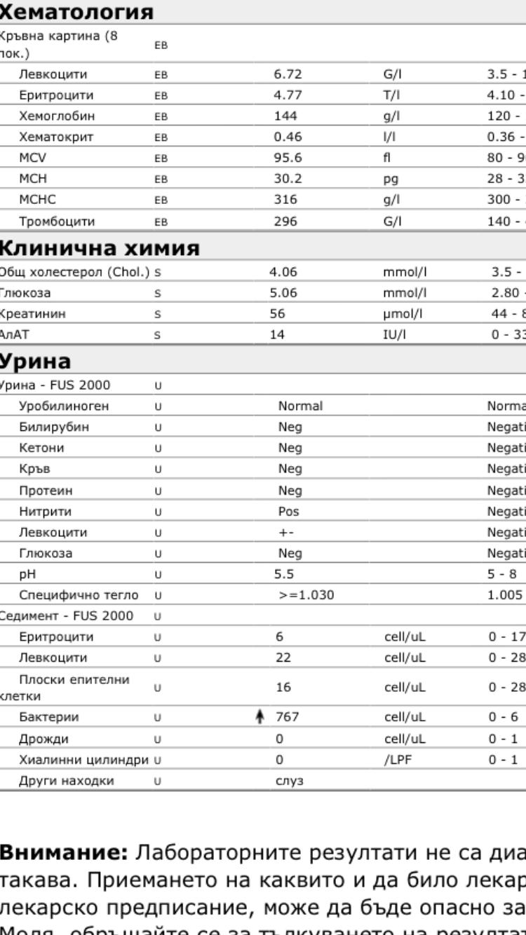 1866ADD3-46C2-470D-B77A-6C9B09047E77.png