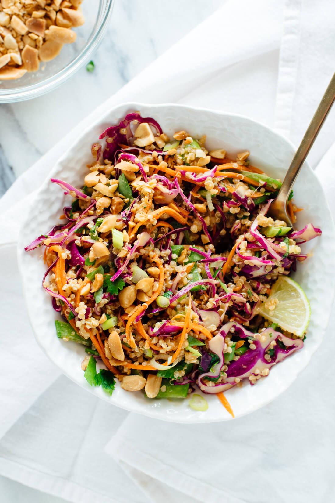 crunchy-thai-peanut-quinoa-salad-recipe-4.jpg