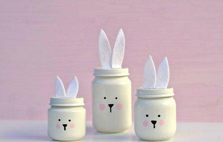 gallery_1426091256-diy-easter-bunny-baby-food-jars-by-make-life-lovely.jpg