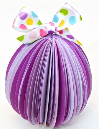 purple-egg-with-bow.jpg