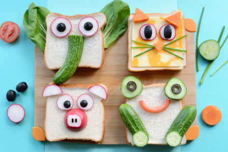 Animal Sandwiches.png