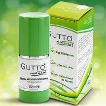 ant-eggs-oil-50-ml-gutto-hairiness-reductor.jpg