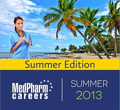 MP_Summer_fb.jpg