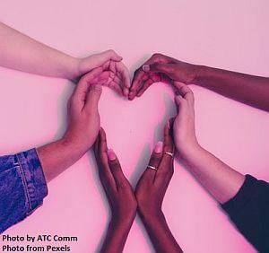hands-heart-love-305530.jpg