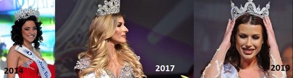 Miss Bulgaria 2014-2017-2019.jpg