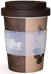 eco_cup_for_coffee.jpg
