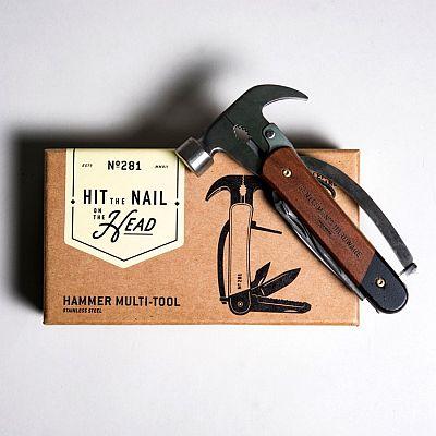 stainless-steel-hammer-diy-multi-tool.jpg
