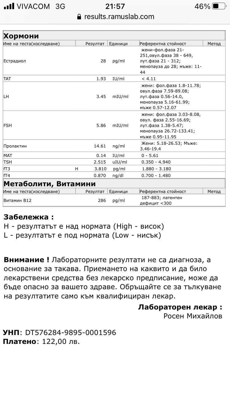 2360BC90-FD0D-4E11-843F-459BB31A00F3.png