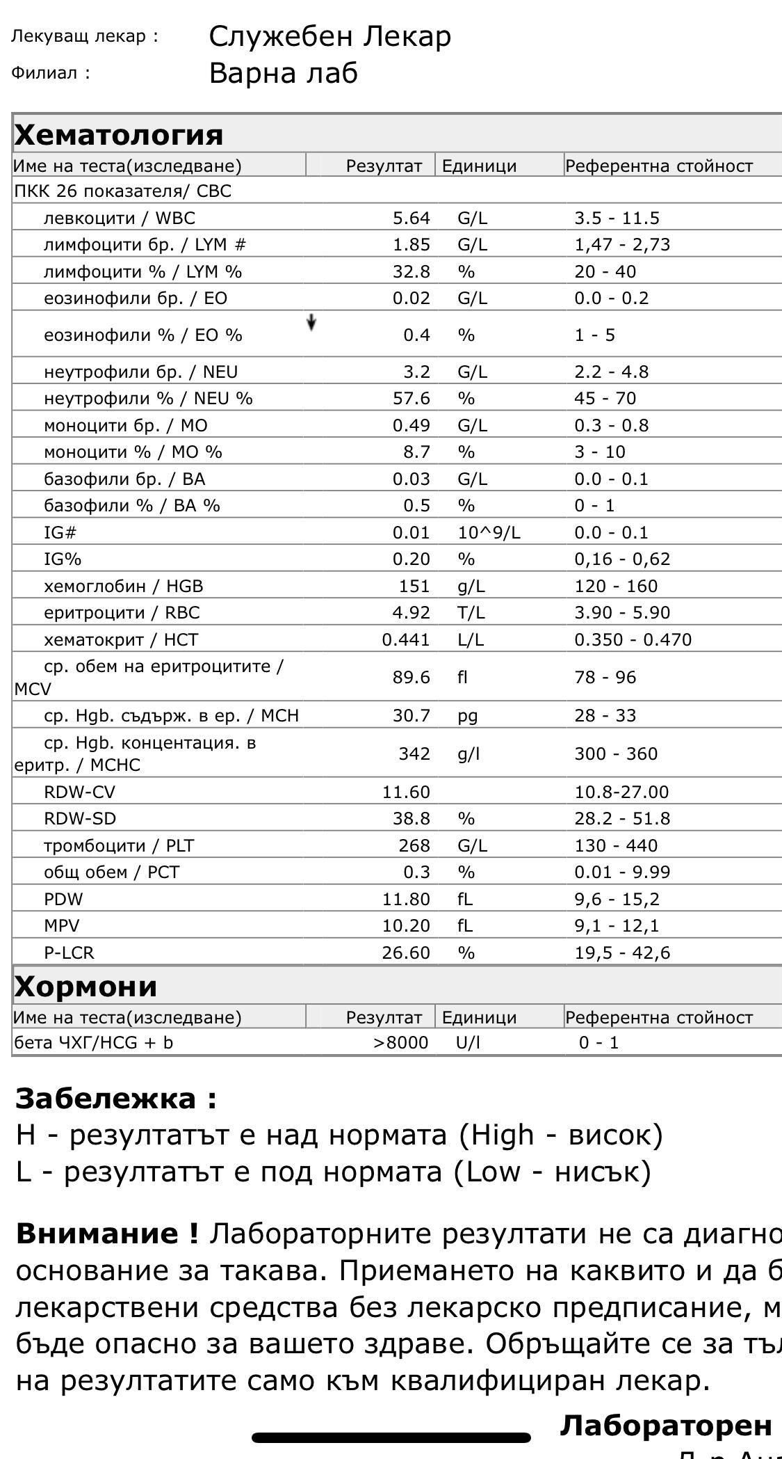 BADC21FF-CCDF-49FA-A3FB-60841964F347.jpeg