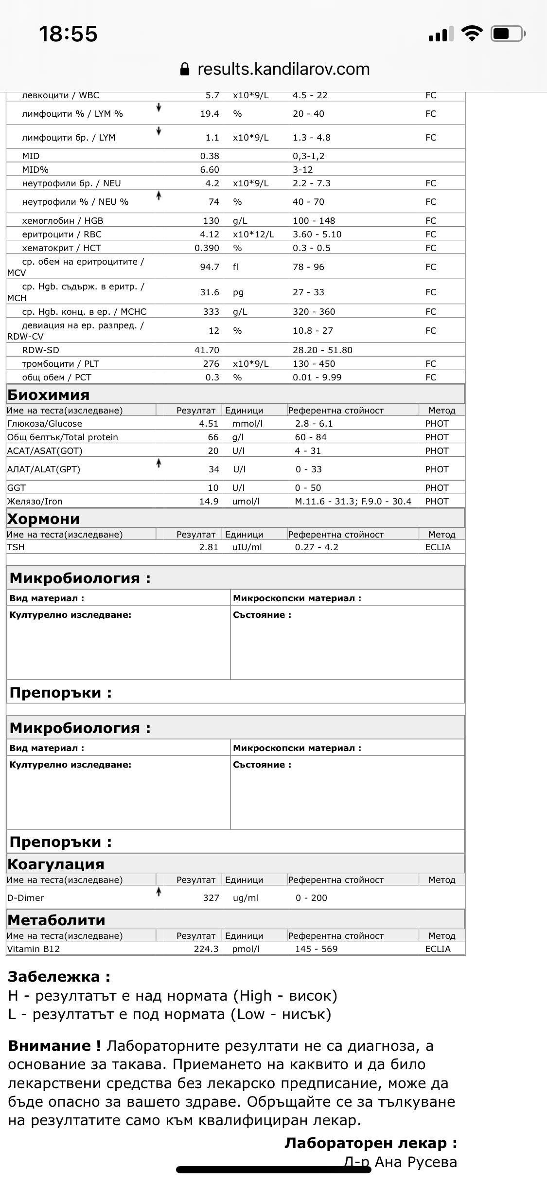 1D54A6D4-8327-43F0-8253-4D4EA64F7EC2.png