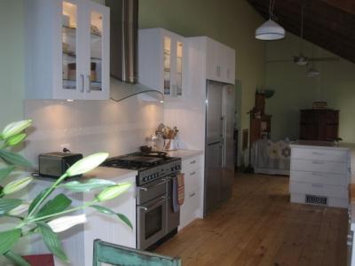 kitchen_1_framar.jpg