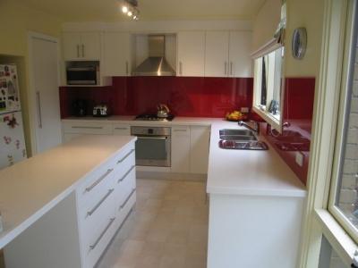 kitchen_2_framar.jpg