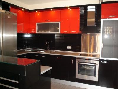 kitchen_3_framar.jpg