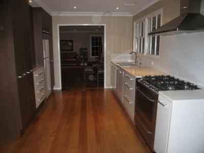 kitchen_4_framar.jpg