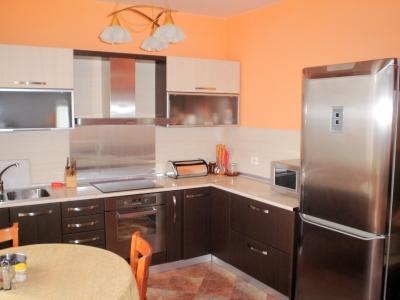 kitchen_5_framar.jpg
