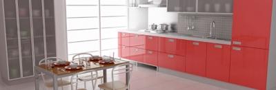 kitchen_6_framar.jpg