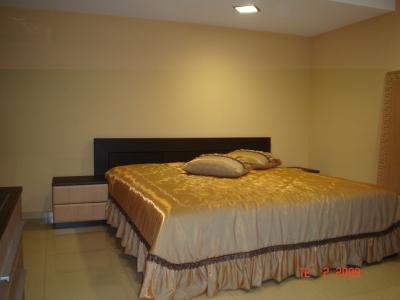 bedroom_2_framar.jpg