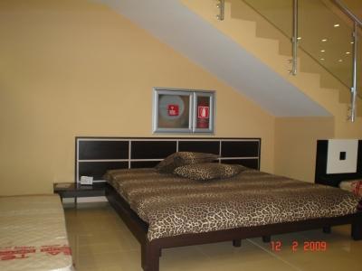 bedroom_3_framar.jpg