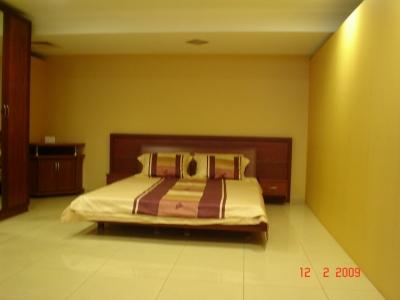 bedroom_5_framar.jpg