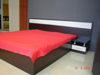 bedroom_6_framar.jpg