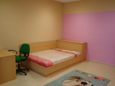children_room_framar.jpg