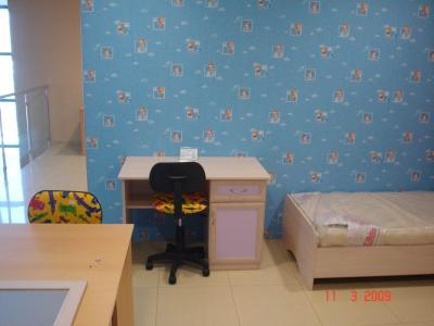 children_room_2_framar.jpg