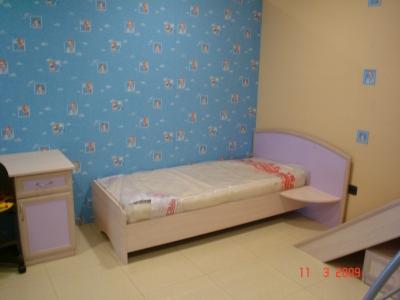 children_room_3_framar.jpg
