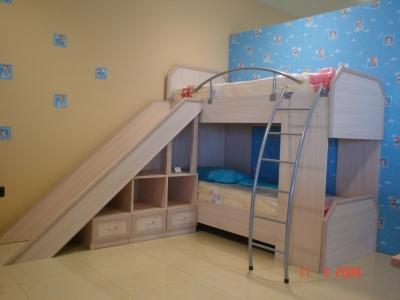 children_room_4_framar.jpg