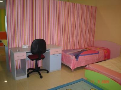 children_room_5_framar.jpg