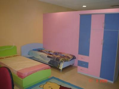 children_room_6_framar.jpg