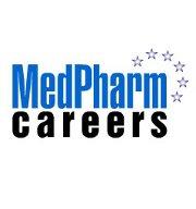 medpharm logo.jpg